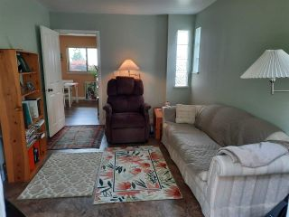 """Photo 15: 8102 WILTSHIRE Place in Delta: Nordel House for sale in """"CANTERBURY HEIGHTS"""" (N. Delta)  : MLS®# R2586961"""