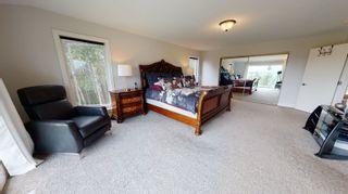 Photo 17: 12583 267 Road in Fort St. John: Fort St. John - Rural W 100th House for sale (Fort St. John (Zone 60))  : MLS®# R2621428