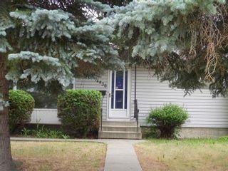 Photo 2: 14436 62 Street in Edmonton: Zone 02 House for sale : MLS®# E4255493