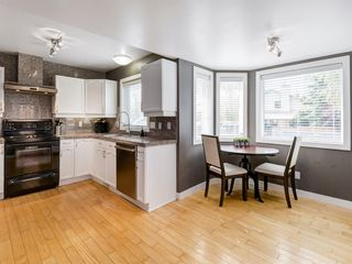 Photo 17: 111 RIVERVALLEY Drive SE in Calgary: Riverbend Detached for sale : MLS®# A1027799
