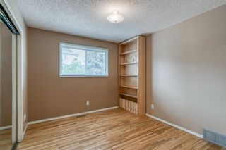 Photo 13: 2339 2 Avenue NW in Calgary: West Hillhurst Detached for sale : MLS®# A1040812