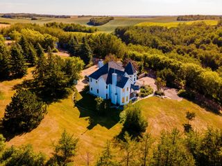 Photo 2: 24124 TWP RD 554: Rural Sturgeon County House for sale : MLS®# E4260651