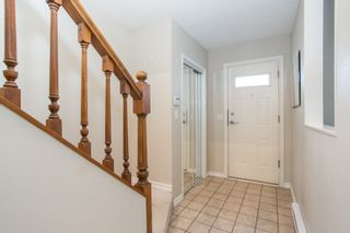Photo 14: 9270 KINGSLEY Court in Richmond: Ironwood House for sale : MLS®# R2540223