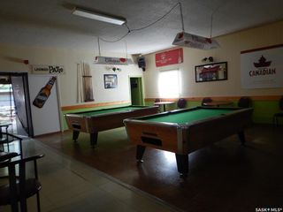 Photo 5: 405 Main Street in Loon Lake: Commercial for sale : MLS®# SK864261