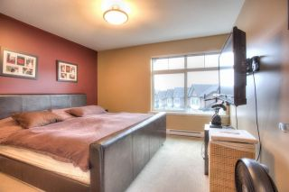 """Photo 9: 27 6299 144 Street in Surrey: Sullivan Station Townhouse for sale in """"Altura"""" : MLS®# R2023805"""