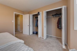 Photo 12: 12 380 SILVER_BERRY Road in Edmonton: Zone 30 Townhouse for sale : MLS®# E4255808
