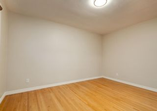 Photo 18: 23 CAMBRIAN Drive NW in Calgary: Rosemont Detached for sale : MLS®# A1120711