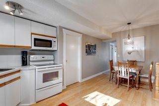 Photo 11: 613 15 Avenue NE in Calgary: Renfrew Detached for sale : MLS®# A1072998
