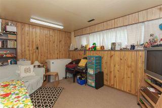 "Photo 14: 8713 MILTON Drive in Surrey: Bear Creek Green Timbers House for sale in ""Bear Creek"" : MLS®# R2262703"