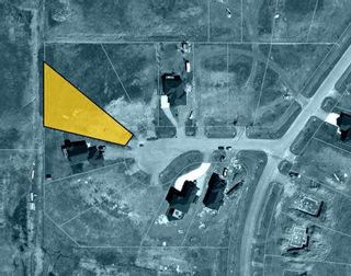 Photo 2: 211 PROVIDENCE Place: Rural Sturgeon County Rural Land/Vacant Lot for sale : MLS®# E4234425