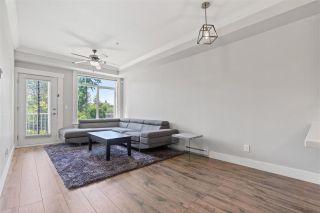 """Photo 7: 318 13277 108 Avenue in Surrey: Whalley Condo for sale in """"Pacifica"""" (North Surrey)  : MLS®# R2590405"""