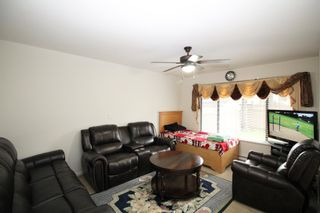 """Photo 8: 41 32310 MOUAT Drive in Abbotsford: Abbotsford West Townhouse for sale in """"Mouat Gardens"""" : MLS®# R2604336"""
