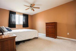 Photo 17: 925 96 Quail Ridge Road in Winnipeg: Heritage Park Condominium for sale (5H)  : MLS®# 202111785