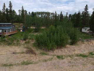 Photo 5: 833 Westcove Drive: Rural Lac Ste. Anne County Rural Land/Vacant Lot for sale : MLS®# E4247749