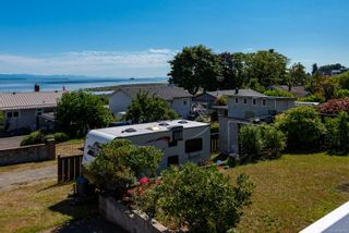 Photo 32: 1921 Nunns Rd in : CR Willow Point House for sale (Campbell River)  : MLS®# 852201