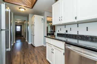 Photo 14: 9168 MAVIS Street in Chilliwack: Chilliwack W Young-Well House for sale : MLS®# R2496220
