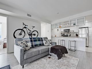 Photo 10: 1802 1110 11 Street SW in Calgary: Beltline Apartment for sale : MLS®# A1065318