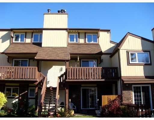 Main Photo: 40 SONNICHSEN Place in WINNIPEG: Westwood / Crestview Condominium for sale (West Winnipeg)  : MLS®# 2717898