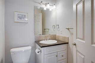 Photo 16: 2814 12 Avenue SE in Calgary: Albert Park/Radisson Heights Detached for sale : MLS®# A1123286