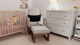 Photo 25: 2503 13688 100 Avenue in Surrey: Whalley Condo for sale (North Surrey)  : MLS®# R2583538