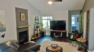 Photo 6: 6170 Delray Pl in : Na North Nanaimo Row/Townhouse for sale (Nanaimo)  : MLS®# 884701