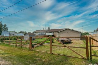 Photo 4: 41 Moffat Place in Bradwell: Residential for sale : MLS®# SK866732