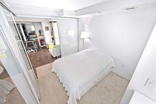 Photo 9: 2603 955 Bay Street in Toronto: Bay Street Corridor Condo for sale (Toronto C01)  : MLS®# C5165293