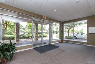 Photo 2: 309 2823 Jacklin Rd in VICTORIA: La Langford Proper Condo for sale (Langford)  : MLS®# 761870
