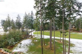 Photo 14: 321 1400 Lynburne Pl in VICTORIA: La Bear Mountain Condo for sale (Langford)  : MLS®# 773676