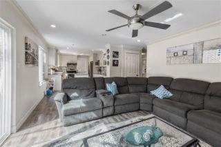 Photo 33: 10734 DONCASTER Crescent in Delta: Nordel House for sale (N. Delta)  : MLS®# R2582231