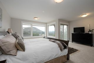 Photo 19: 2158 Nicklaus Dr in Langford: La Bear Mountain House for sale : MLS®# 867414