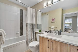 "Photo 19: 304 139 W 22ND Street in North Vancouver: Central Lonsdale Condo for sale in ""ANDERSON WALK"" : MLS®# R2526044"