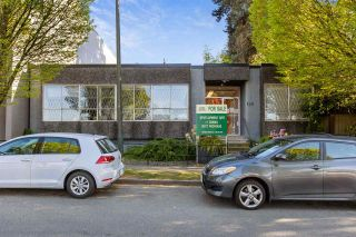 Photo 11: 138 - 150 W 8TH Avenue in Vancouver: Mount Pleasant VW Industrial for sale (Vancouver West)  : MLS®# C8037758