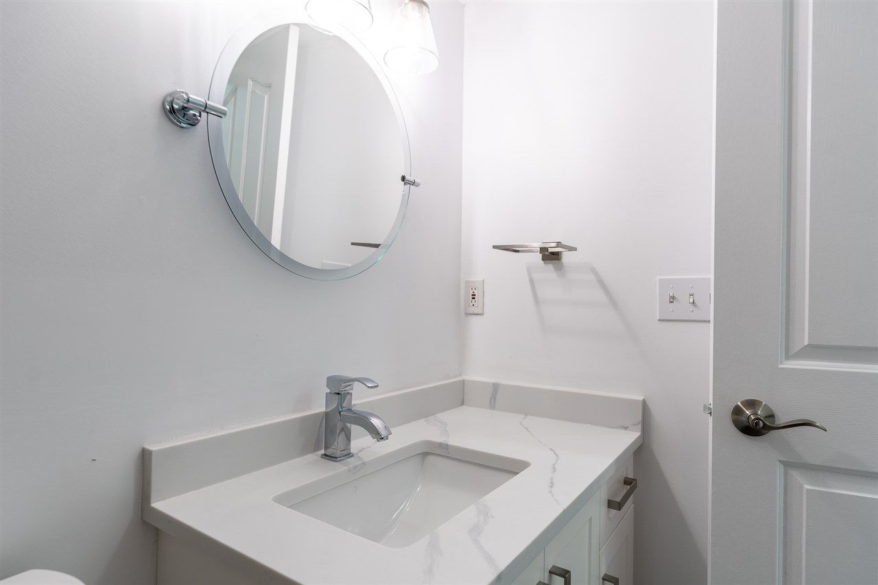 """Photo 18: Photos: 201 2491 GLADWIN Road in Abbotsford: Central Abbotsford Condo for sale in """"Lakewood Gardens"""" : MLS®# R2546752"""