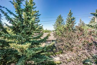Photo 35: 531 Ranch Estates Place NW in Calgary: Ranchlands Detached for sale : MLS®# A1129304