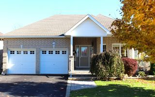 Photo 45: 736 Prince of Wales Drive in Cobourg: House for sale : MLS®# 162640