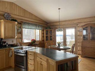 Photo 13: 7947 VIEWLAND Road in Bridge Lake: Bridge Lake/Sheridan Lake House for sale (100 Mile House (Zone 10))  : MLS®# R2537222