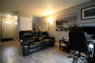 Photo 13: 110 CENTENNIAL Court in Edmonton: Zone 21 Townhouse for sale : MLS®# E4243624