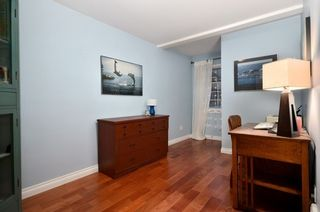 Photo 6: 1961 Mahon Avenue in North Vancouver: Central Lonsdale Home for sale ()  : MLS®# V1000604