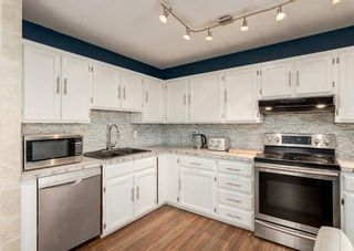 Photo 5: 119 Riverglen Crescent SE in Calgary: Riverbend Detached for sale : MLS®# A1071390