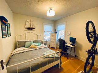 Photo 11: 414 13 Avenue NE in Calgary: Renfrew Detached for sale : MLS®# A1067656