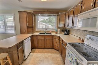 Photo 7: 2515 Steuart Avenue in Prince Albert: Crescent Heights Residential for sale : MLS®# SK864020