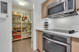 """Photo 5: 201 688 E 18TH Avenue in Vancouver: Fraser VE Condo for sale in """"The Gem"""" (Vancouver East)  : MLS®# R2385649"""