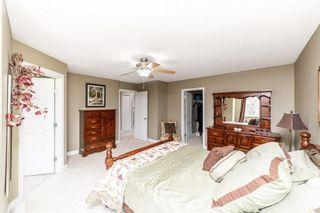 Photo 29: 78 Kendall Crescent: St. Albert House for sale : MLS®# E4240910
