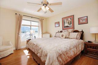Photo 6: # 314 45769 STEVENSON RD in Sardis: Sardis East Vedder Rd Condo for sale : MLS®# H1401314