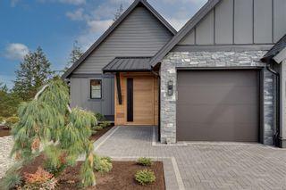 Photo 4: 2046 Pinehurst Terr in Langford: La Bear Mountain House for sale : MLS®# 885832