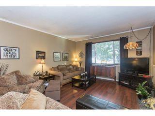 "Photo 4: 10365 SKAGIT Drive in Delta: Nordel House for sale in ""SUNBURY PARK"" (N. Delta)  : MLS®# R2137423"
