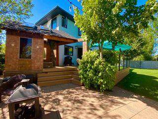 Photo 7: 3659 30 Street in Edmonton: Zone 30 House for sale : MLS®# E4236183