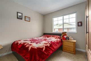 "Photo 13: 28 7518 138 Street in Surrey: East Newton Townhouse for sale in ""GREYHAWK"" : MLS®# R2361525"