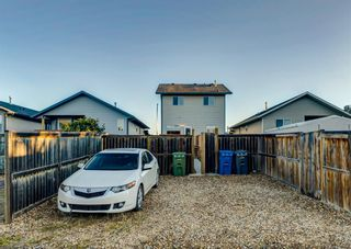 Photo 47: 103 DOHERTY Close: Red Deer Detached for sale : MLS®# A1147835